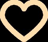 autoestima_icon
